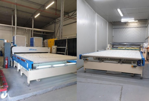 Professional-roller-machine-ROLLMAC-GEMATA-MULTIGLASS