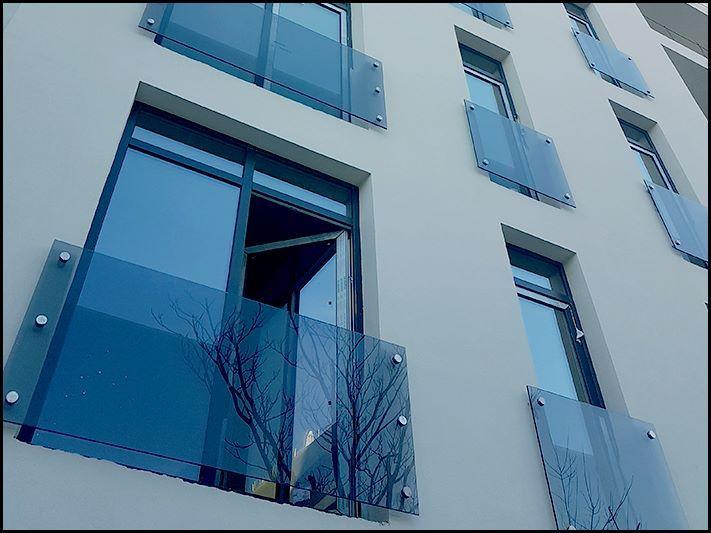 balustrade-sticla