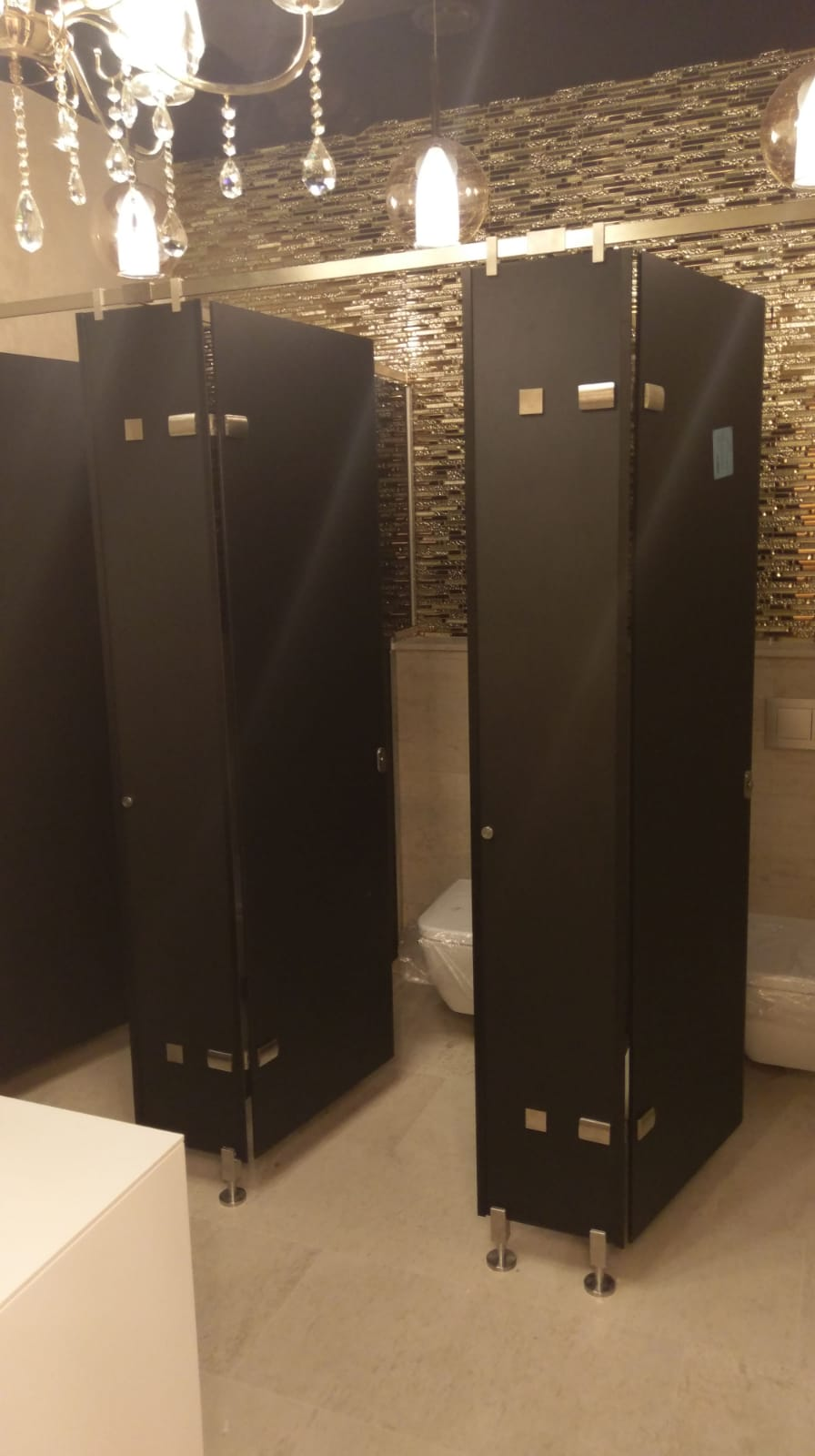 toaleta-cu-usi-din-sticla-emailata-mata